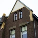 Woonhuis te Eygelshoven